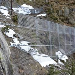 08 Runsennetz zum Rueckhalt von Schnee